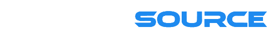 VFX source Logo